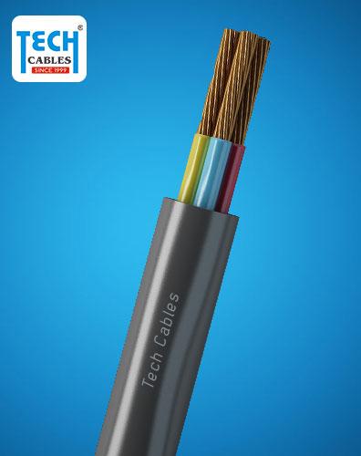 copper-multi-cores-unarmoured
